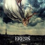 ERESIS - Shedding Madness