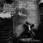 ETERNAL MAJESTY - From War To Darkness