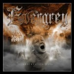 EVERGREY - Recreation Day