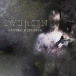 EVERSIN - Divina Distopia