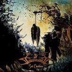 EYE OF SOLITUDE - Sui Caedere