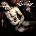EYE OF SOLITUDE - The Deceit