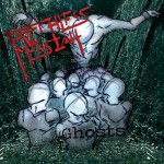 FAITHLESS MESSIAH - Ghosts