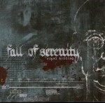 FALL OF SERENITY - Royal killing