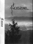FAUNE - Faune