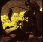 FAUSTRECHT - Demoniak