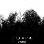 FEIGUR - I, Pestilence