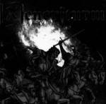 FEUERSTURM - Apokalyspe