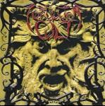 FORBIDDEN CULT - Demo 2006