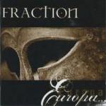 FRACTION - Europa