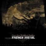 FRENCH METAL - Hors des sentiers battus