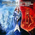 FRENCH STEEL - V/A