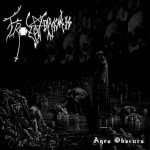 FROZEN DARKNESS - Ages Obscurs