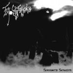 Frozen Darkness - Suprématie sataniste