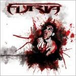 FURIA - Blast'n Fuck