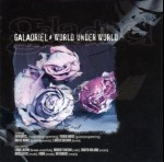 GALADRIEL - World under world