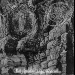 GODLESS NORTH - Only Human Ashes Are Real