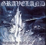 GRAVELAND - Memory and Destiny