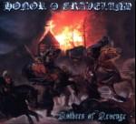 GRAVELAND - Raiders of Revenge