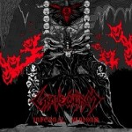 GRAVEWÜRM - Infernal Minions