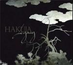 HAKUJA - Legacy