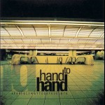 HAND TO HAND - A Perfect Way To Say Goodbye