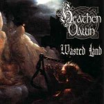 HEATHEN DAWN - Wasted Land