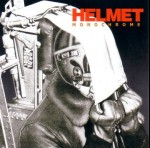 HELMET - Monochrome