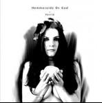 HEMORROIDZ OV GOD - Vanité
