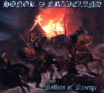 HONOR - Raiders of Revenge