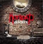 HOTROAD - Insanity
