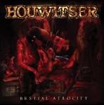HOUWITSER - Bestial Atrocity
