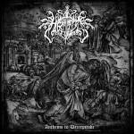 HRIZG - Anthems to Decrepitude