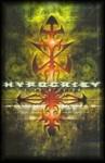 HYPOCRISY - Live and clips