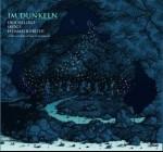 IM DUNKELN - Den Hellige Skogs Hemmeligheter (The Secrets of Sacred Soul)