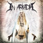 IN ARKADIA - Eye of the archetype