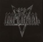 INFERNAL - 666