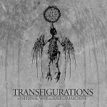 INFERNAL WAR - Transfigurations