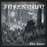 INFERNUM - The curse