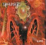 INHUMATE - Life