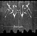 INOCCULTA - Apocryphe
