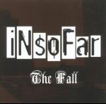 INSOFAR - The Fall