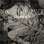 ION DISSONANCE - Cursed
