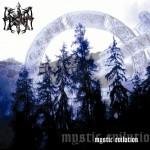 IPSUM - Mystic Evilution