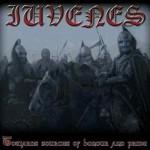 IUVENES - Towards Sources of Honour and Pride