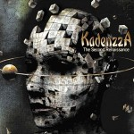 KADENZZA - The second renaissance