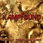 KAMPFBUND - Mythes et combats pour l'Europe