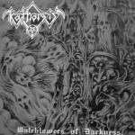 KATHARSIS - Katharsis / Mooblod