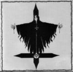 KATHARSIS - Kruzifixxion