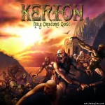 KERION - Holy Creatures Quest